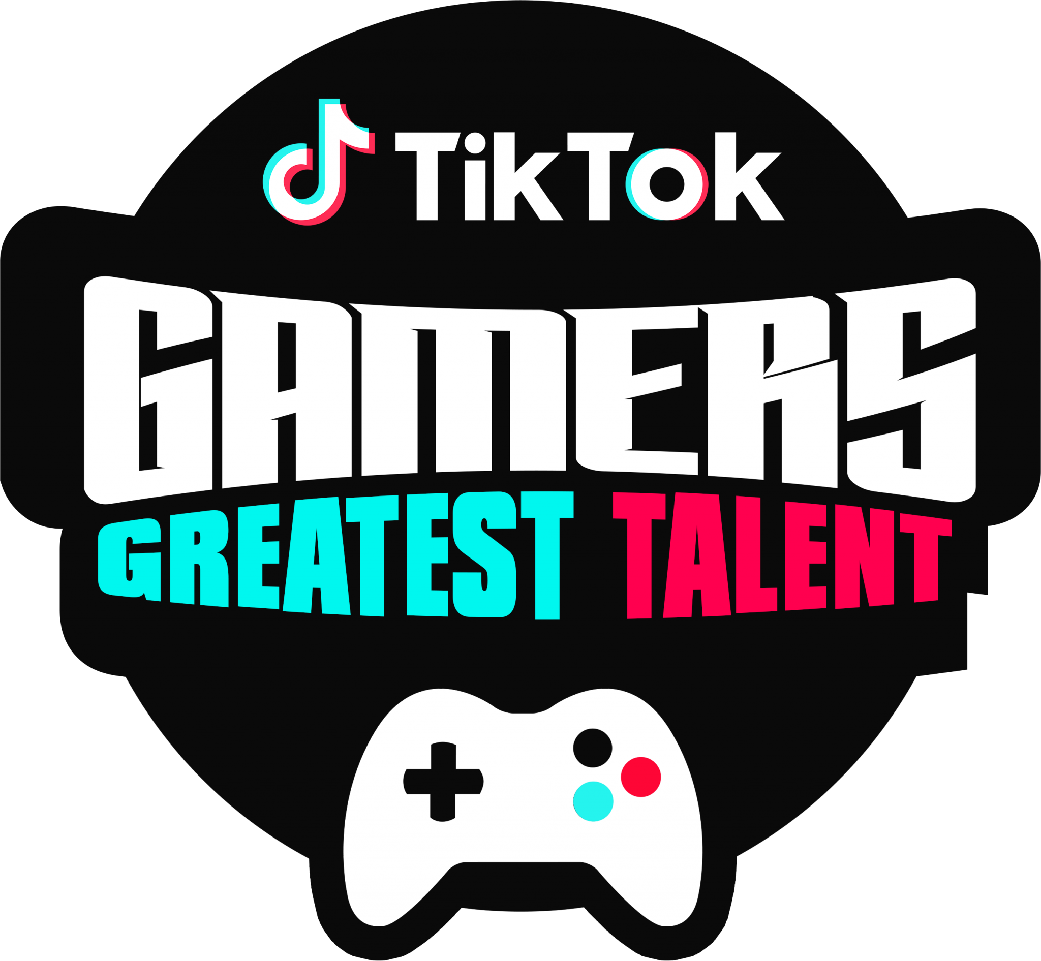 Gamers Greatest Talent